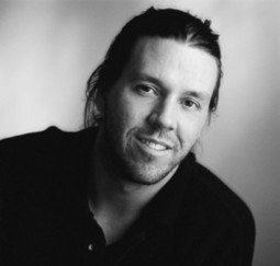 This Is Water: David Foster Wallace on Life | James Unit 1 Film Page | Scoop.it