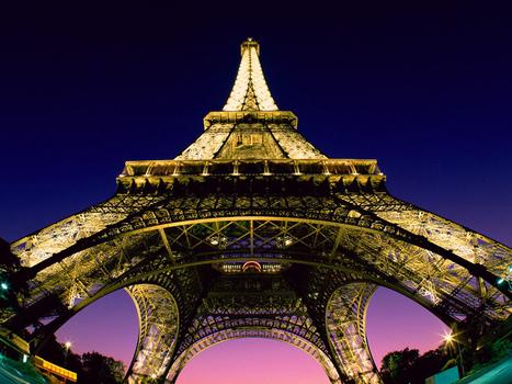 """Рейтинг самых """"вкусных"""" городов мира   Travel the World   Travel The World   Scoop.it"""