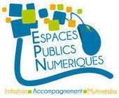 Construire un avenir pour les EPN | Réseau EPN | Scoop.it