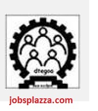 DTE Goa Recruitment Notification 2014 Government Jobs | Results & Govt Jobs | Scoop.it
