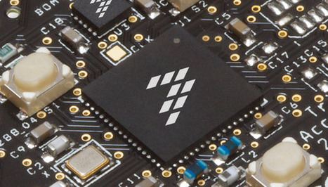 The 10 most likely sensors in a 10-sensor Apple smartwatch | diabetes and more | Scoop.it