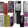 Designer Mobile Phone Case Covers 2012