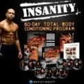 Insanity Workout – Serious Facts Uncovered | EON: Enhanced Online News | Insanity Workout | Scoop.it
