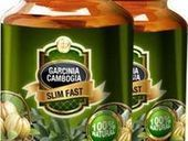 Garcinia Cambogia Slim Fast review have you tried the formula!   Garcinia Cambogia Slim Fast- Burn Fat Faster With Double Speed!   Scoop.it