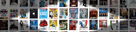 For Libération, Facebook Instant Articles drives a 30 percent increase in time spent | DocPresseESJ | Scoop.it