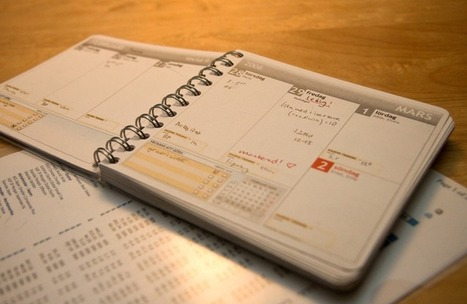 Il Content Marketing Plan. 3 – Pianificare | Social media culture | Scoop.it