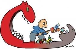 Oggi a Padova la firma di Mille sindaci contro lo spreco | materie prime | Scoop.it