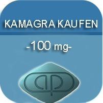 Find Healthy Love Life With Kamagra | Kamagra Medicine | Scoop.it