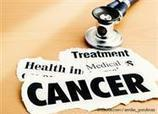 Atrocious State of Cancer Treatment in the U.S. | FOOD? HEALTH? DISEASE? NATURAL CURES??? | Scoop.it