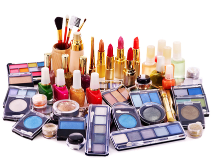 If You Could Use Only One Makeup Product, What Would It Be? - Racked NY | Makeup | Scoop.it