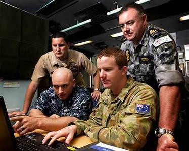 Defence given $17 billion to improve IT | Yellowhouse Portfolio Management | Scoop.it