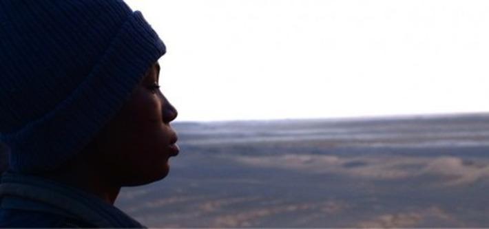 Cannes: les naufragés du désert sont restés loin de la plage | Le Monde | Afrique | Scoop.it