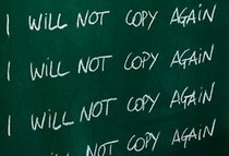 10 Plagiarism Signs you should Be Aware of | teaching with technology | Scoop.it