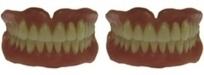 Dentures in a Day   Glasgow Denture Studio   Scoop.it