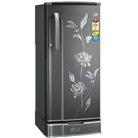 LG Refrigerator 190L Exclusive Summer Offer |Big Bazaar Delhi | bigbazaardelhi.in | Scoop.it