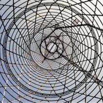 Σώζεται ο ιστορικός Πύργος Σουκόφ στη Μόσχα - Το Βήμα Online | Icon Group | Scoop.it