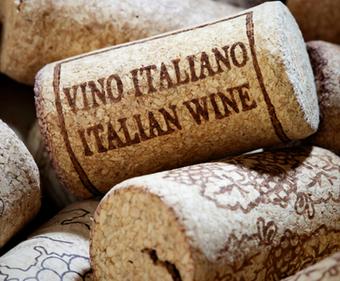 A New York va in scena il vino italiano   Italica   Scoop.it