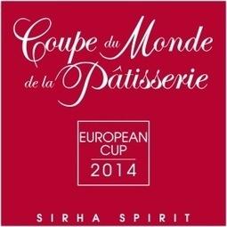 La prochaine sélection de la coupe du monde de la Pâtisserie aura lieu au Sirha Genève   L'hôtellerie Restauration   Actu Boulangerie Patisserie Restauration Traiteur   Scoop.it
