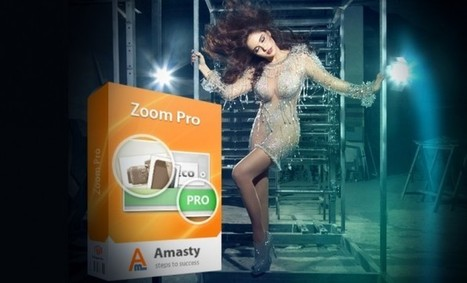 Download Amasty Zoom Pro v1.0.4 – Magento plugin | Slicontrol | Free Download Premium Wordpress Themes and Plugin | Scoop.it