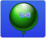 Balloon Pop Math Games - Kids Learning Games - Kids Websites | Kids Games | Scoop.it