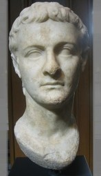 The Madness of the Emperor Caligula | AncientHistory@CHHS 2012-13 | Scoop.it