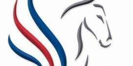 Equine Non-Profits can now apply for USA Equestrian Trust 2015 grants | USA Equestrian Trust | Scoop.it