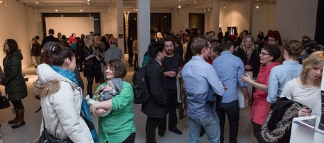 HATCH Projects Application Guidelines   Calls for Curators   Scoop.it