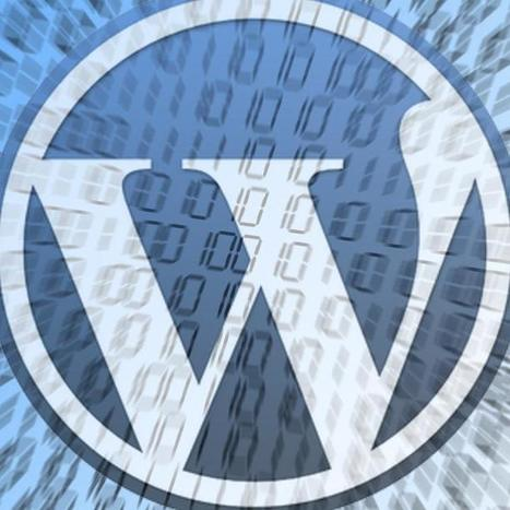 How to Protect Your WordPress From Attack | Wepyirang | Scoop.it