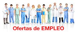 Portales de empleo para profesionales sanitarios. | Emplé@te 2.0 | Scoop.it