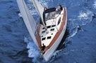 Accueil - Location-voilier-bateau-bandol-calanques-hyeres-mediterranee-sunodyssey-dufour | Locations de voiliers méditerranée | Scoop.it