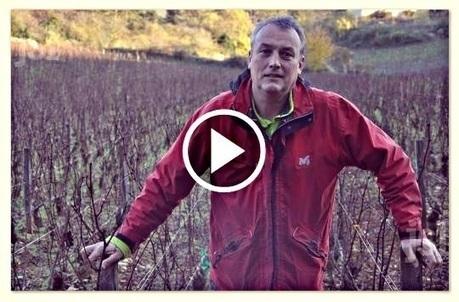 En prison pour avoir refusé de polluer ! | Comprendre le réel intérêt de produire une agriculture BIO en France plutôt que d'importer des produits présentant un label pas vraiment Certifié. | Scoop.it