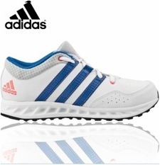 ADIDAS- the name that spells quality | Fawna fashions | Scoop.it