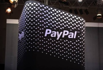 Faisal Khan's answer to What is PayPal's gameplan? - Quora | Money & Payments | Scoop.it