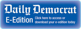 California's farmers hurt by higher diesel costs - Daily Democrat | Local Economy in Action | Scoop.it
