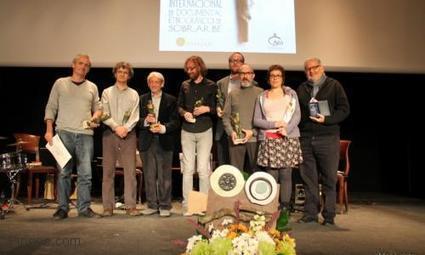Especial Espiello 2013: Espui, una película de temática pirenaica se ... - Pirineo .com Todo el Pirineo en Internet | Pirineo | Scoop.it