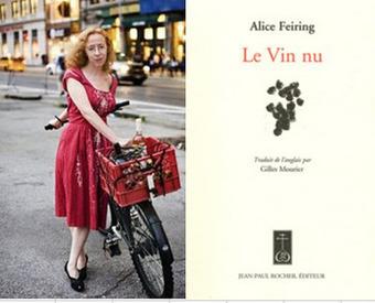 positive eating positive living: Le vin nu   vin naturel   Scoop.it