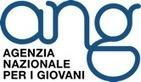 A maggio a Roma con l'ANG per due attività di formazione sullo SVE | Infoegio's Scoop.it | Scoop.it