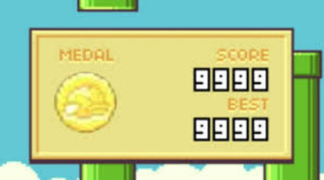 The 'Flappy Bird' Shutdown Is A Diabolical Or Accidental Genius Act Of Marketing - Forbes | PR and Communications | Scoop.it