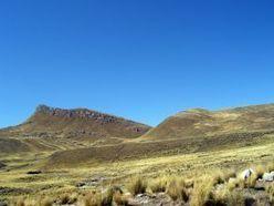 YAUYOS - Pariacaca Trekking-Sendero Ceremonial 4D3N | Integracion Regional | Scoop.it