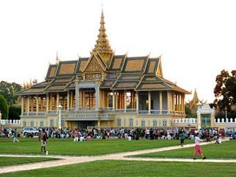 Best Itineraries For Travel In Southeast Asia | Travel | Scoop.it