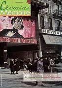 Les chemins de la mémoire n°241 - décembre 2013 - Le cinéma français sous l'occupation | Nos Racines | Scoop.it