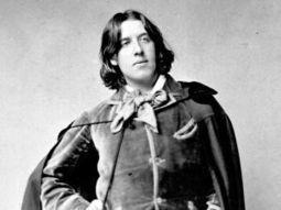 El blog para aprender inglés: The selfish giant, by Oscar Wilde - audio clip bilingüe | ESL EFL teaching resources | Scoop.it