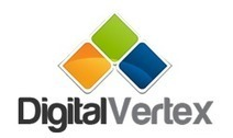 Digital Vertex Web Productions | CrunchBase Profile | Digital Vertex | Scoop.it