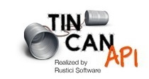Tin Can Launcher For Moodle now available | Moodle | Scoop.it