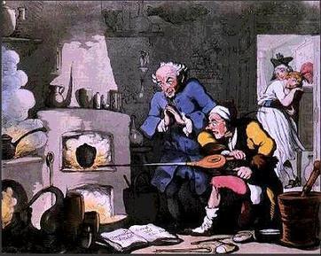 Desarrollo histórico de la Química | Ciencia en la Época Medieval | Scoop.it