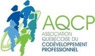 Association Québecoise du Codéveloppement professionnel - Qu'est ce que c'est? | CoDev | Scoop.it