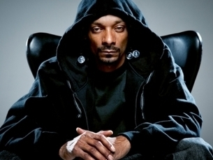 """Snoop Dogg Talks Involvement With """"Call Of Duty: Ghosts"""" 