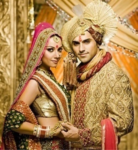 Indian Matrimonial Site Can Absolutely Be Extre... - Indian Matrimony - Quora | lyutharmaclen | Scoop.it