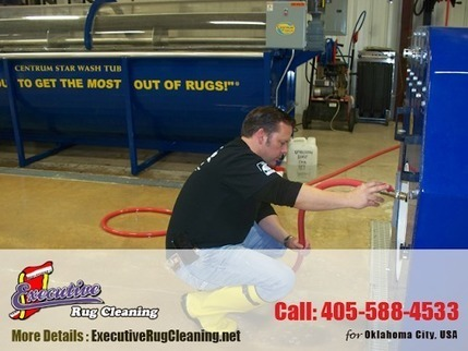 http://rugcleaningvalleybrook.weebly.com/<br/><br/>Want to Recognize Rug Cleaning Cost&hellip;   Executive Rug Cleaning Oklahoma 1-405-588-4533   Scoop.it