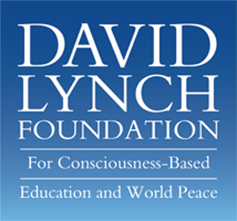 Message from David Lynch | Articles | Mindfulness and Meditation | Scoop.it